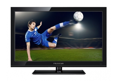 PROSCAN - PLED1526A - LED TV