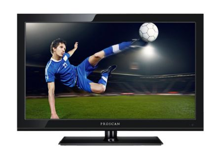 PROSCAN - PLED1526A - LED TV