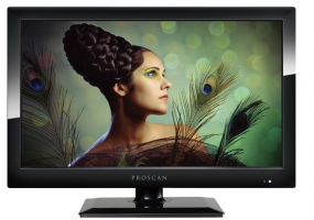 PROSCAN - PLED1960A - LED TV