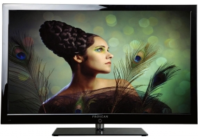 PROSCAN - PLED5529A - LED TV