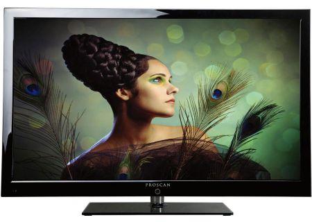 PROSCAN - PLED5529A - LED TV