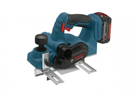 Bosch Tools - PLH181BL - Power Saws and Woodworking