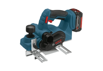 Bosch Tools - PLH181BL - Power Saws & Woodworking