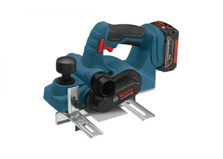 Bosch Tools - PLH181BL - Power Saws & Woodworking Tools