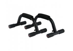 SPRI - PL-PUBR  - Workout Accessories