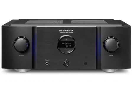 Marantz - PM10S1 - Amplifiers