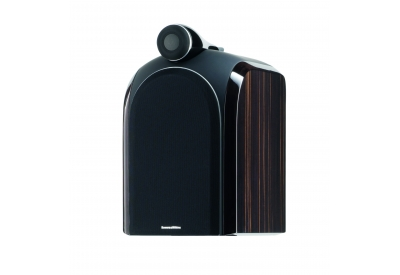 Bowers & Wilkins - PM1MG - Bookshelf Speakers