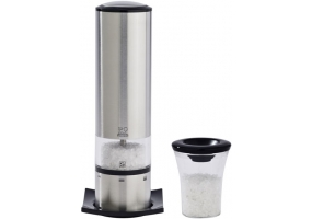 Peugeot - PM27179 - Salt and Pepper Mills