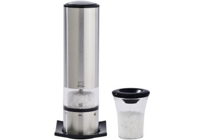 Peugeot - PM27179 - Salt & Pepper Mills