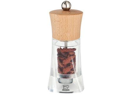 Peugeot - PM28398 - Salt & Pepper Mills