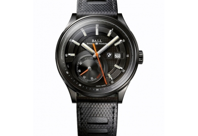 Ball Watches - PM3010C-P1CFJ-BK - Mens Watches