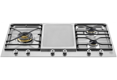 Bertazzoni - PM3630GX - Gas Cooktops