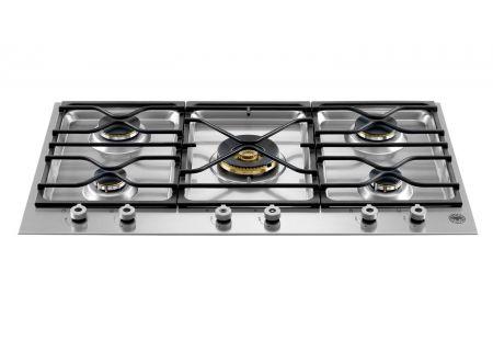 Bertazzoni - PM36500X - Gas Cooktops