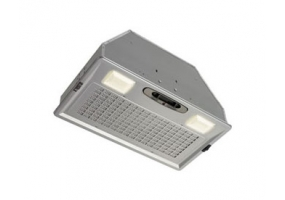 Broan - PM390 - Range Hood Accessories
