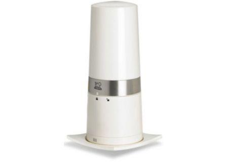 Peugeot - PM500108 - Salt & Pepper Mills