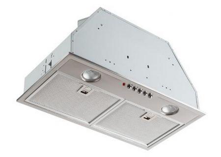 Broan Stainless Steel 500 CFM Power Pack Range Hood  - PM500SS