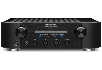 Marantz - PM8005 - Amplifiers