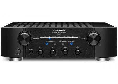 Marantz - PM8005 - Amplifiers