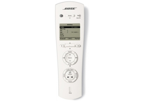 Bose - PMCIII - Remote Controls