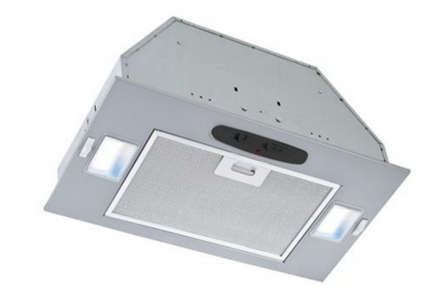 Broan - PME300 - Range Hood Accessories