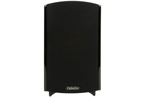 Large image of Definitive Technology Speaker (Each) - PMON1000BK (NDKA)