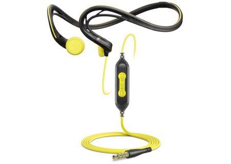 Sennheiser - PMX680I - Headphones