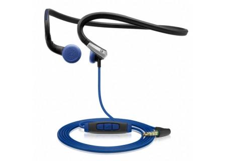 Sennheiser - PMX685ISPORTS - Headphones