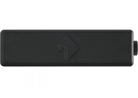 Rockford Fosgate - PMX-ANT - Antennas