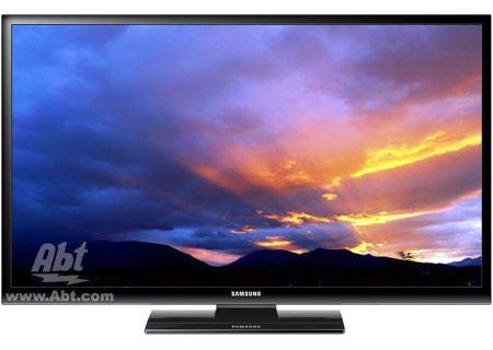 Samsung - PN51E450 - Plasma TV