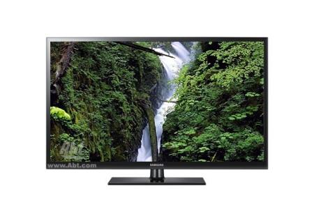 Samsung - PN51D450 - Plasma TV