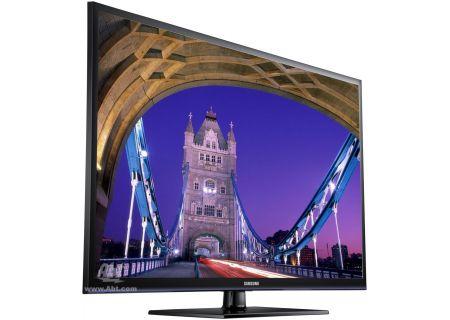 Samsung - PN51E530 - Plasma TV