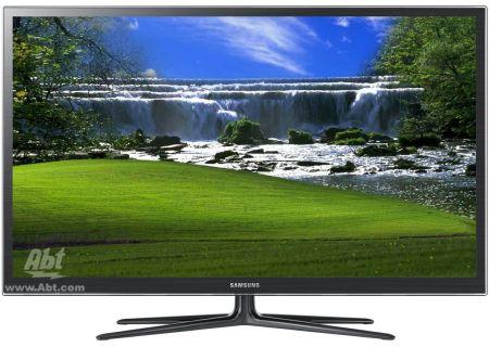 Samsung - PN51E6500 - Plasma TV