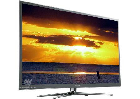 Samsung - PN64E7000 - Plasma TV