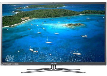 Samsung - PN60E8000 - Plasma TV