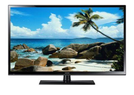 Samsung - PN51F4500 - Plasma TV