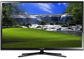 Samsung - PN64H5000A - All Flat Panel TVs
