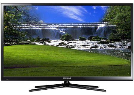 Samsung - PN64H5000A - Plasma TV