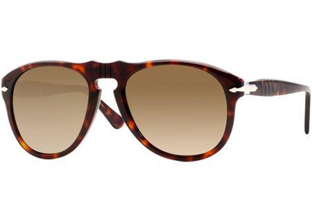 Persol - PO0649S2451 - Sunglasses