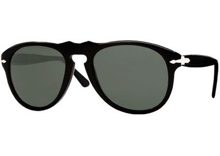Persol - PO0649S9531 - Sunglasses