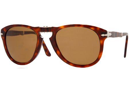 Persol - PO0714S2457 - Sunglasses