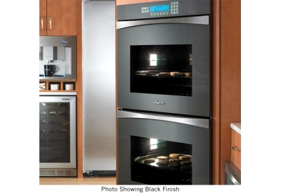 Dacor - PO230SG - Double Wall Ovens