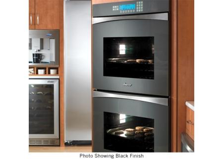 Dacor - PO230SG - Double Wall Ovens