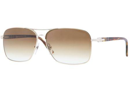 Persol - PO2394S9765160 - Persol Sunglasses