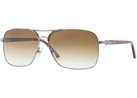 Persol - PO2394S - Persol Sunglasses