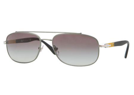 Persol - PO2405S10193259 - Sunglasses
