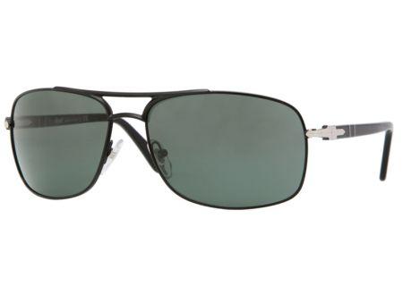 Persol - PO2407S9683162 - Sunglasses