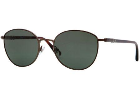 Persol - PO2421S 1018/31 52 - Sunglasses