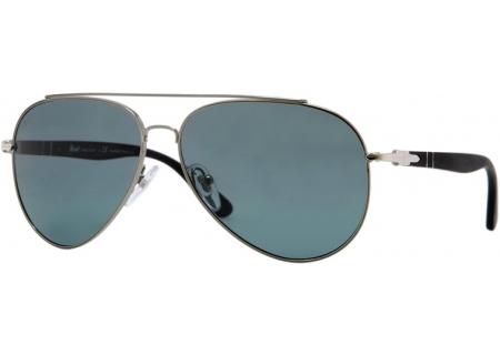 Persol - PO2424S 1011/4N 56 - Sunglasses