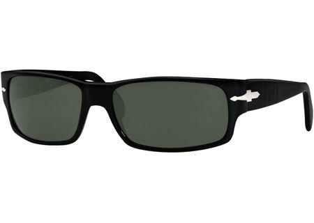 Persol - PO2720S579548 - Sunglasses