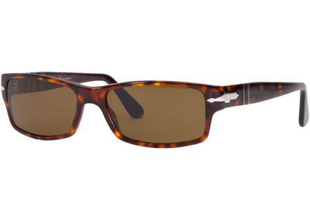 Persol - PO2747S572447 - Sunglasses